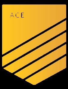 ace-logo-gold