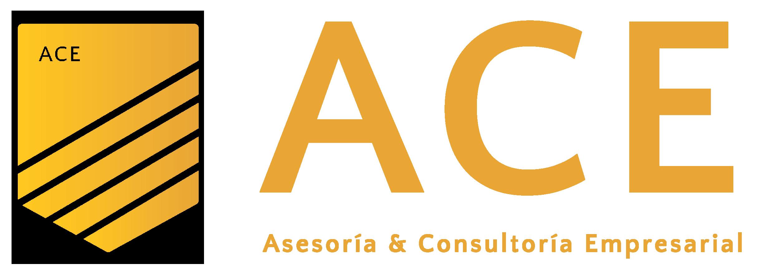 Ace Consultoría